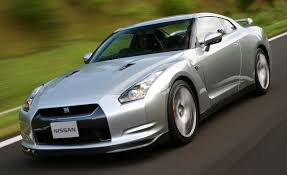 nissan gran turismo price 2009 nissan gt r first drive review reviews car and driver
