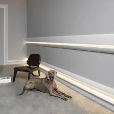 decor floor and tile wood floors