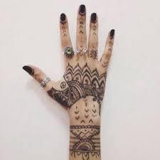 best 25 hand palm tattoos ideas on pinterest palm tattoos