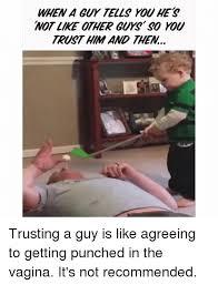 Sweet Memes For Him - 25 best memes about sweet meme sweet memes