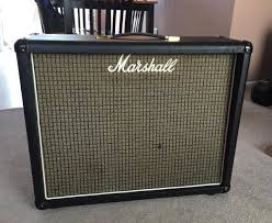 vintage fender 2x12 cabinet marshall cabinet serial numbers