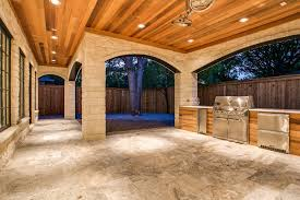 New Home Design Trends Buyers Want New Home Design Trends