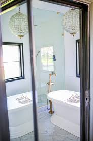 Teal Bathroom Pictures by Master Bathroom Remodel Reveal U2013 The Sweetest Thing