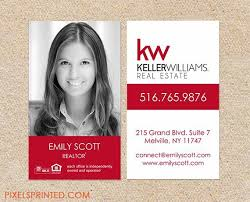 real estate agent business card template thelayerfund com