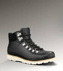 womens ugg maylin boots ugg boot for ugg uk capulin 3238 black boots zero profit