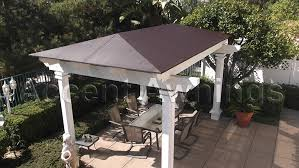outdoor awning fabric custom canopy awnings custom canopies patio awnings canopies