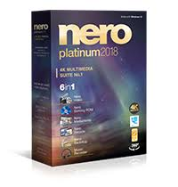 official nero downloads free software trials and updates