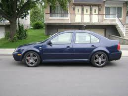 jetta volkswagen 2003 amazing 2001 volkswagen jetta 15 using for vehicle ideas with 2001