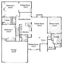 home plans with inlaw suites awesome home plans with apartments attached contemporary house