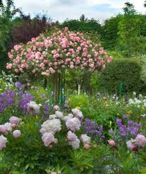 french country style garden french style garden gallery ahigo