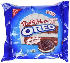 where can i buy white chocolate covered oreos oreo limited edition white fudge tags fabulous oreo special