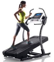 nordictrack x9i review treadmill and stair stepper