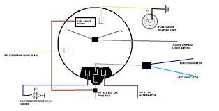 Boost Controller Wiring Diagram Thesamba Com View Topic Wiring Help Watson Kit