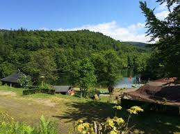 Wellenbad Bad Lauterberg Fewo Lilly Wasser Bademöglichkeiten