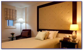 Best Bedroom Furniture Brands In India Bedroom  Home Design - Good quality bedroom furniture brands uk