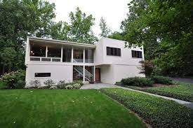 Midcentury Modern Homes For Sale - mid century modern homes for sale u2022 real estate mid century