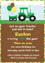 best 25 john deere party ideas on pinterest tractor birthday
