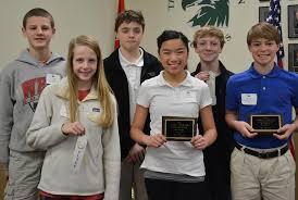 Meridian Schools Contests Meridian District Northwest Students Win Mcc Math