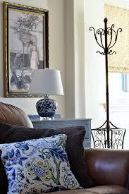diy decorative throw pillows mrs hines u0027 class