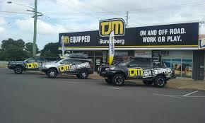 Tjm Awning Price Bundaberg Tjm Australia 4x4 Accessories