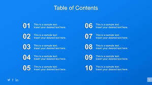 business plan powerpoint templates template macbook 7226 01 1 cmerge