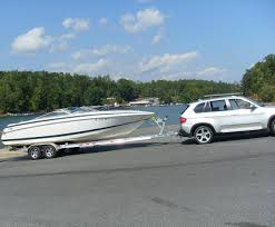 towing with bmw x5 towing photos with x5 page 4 bimmerfest bmw forums