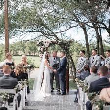 Outdoor Wedding Venues Kansas City Home Fresh Air Farm