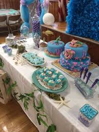 the sea baby shower ideas the sea baby shower party ideas photo 9 of 17 catch my party