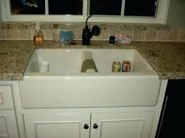 kitchen sinks with backsplash kitchen sinks with backsplash emergingchurchblogs info