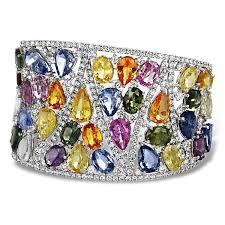 multi colored gold bracelet images 116 best bracelets images ancient jewelry charm jpg