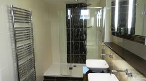 wall nr lichfield 3 ensuites 1 bathroom and 1 cloakroom