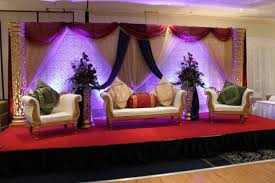 Stage Backdrops Stage Backdrops Weddings And Functions London Masters Of