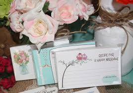 wedding wishes and advice wedding wishes advice for brides to be words of wisdom