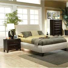overstock bedroom furniture sets s buy consignment oklahoma city