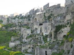most beautiful places to visit in basilicata visititaly info