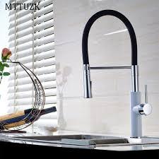 online buy wholesale black ceramic kitchen sink from china black