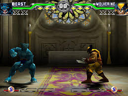 free men mutant fighting apk download android getjar