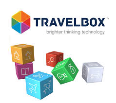 Travel Box images Travel software solutions jpg