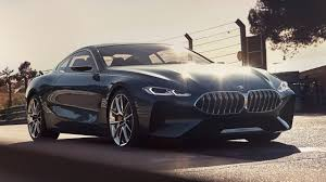 name of bmw bmw 8 series 2017 the name of luxury 2 door sports car