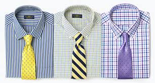 black friday dress shirts macy u0027s black friday in july free shipping on all orders