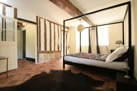 chambre d hote a giverny bed and breakfast la dime de giverny booking com