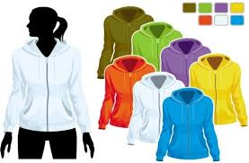 hoodie design template free vector download 12 583 free vector