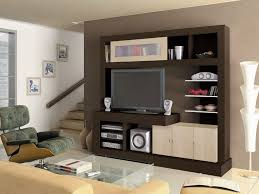 living modern tv wall units design fancy design ideas living