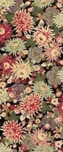 hr3930 13f art ideas pinterest patterns wallpaper and