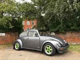 volkswagen classic car used 1970 volkswagen classic beetle for sale in essex pistonheads