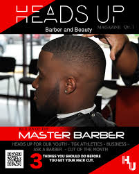 sponsorship opportunities archives heads up barber and beauty