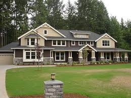 craftsman house plans with basement 67 best house plans images on craftsman house plans
