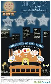 128 best sleep u0026 dream in color images on pinterest health