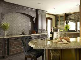 Kitchen Cabinet Stores Near Me by Discount Kitchen Cabinets Near Me Kitchen Sink Problems