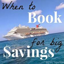 25 unique book a cruise ideas on cruise excursions